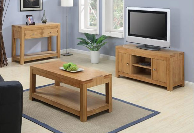 Occasional Furniture Homepage