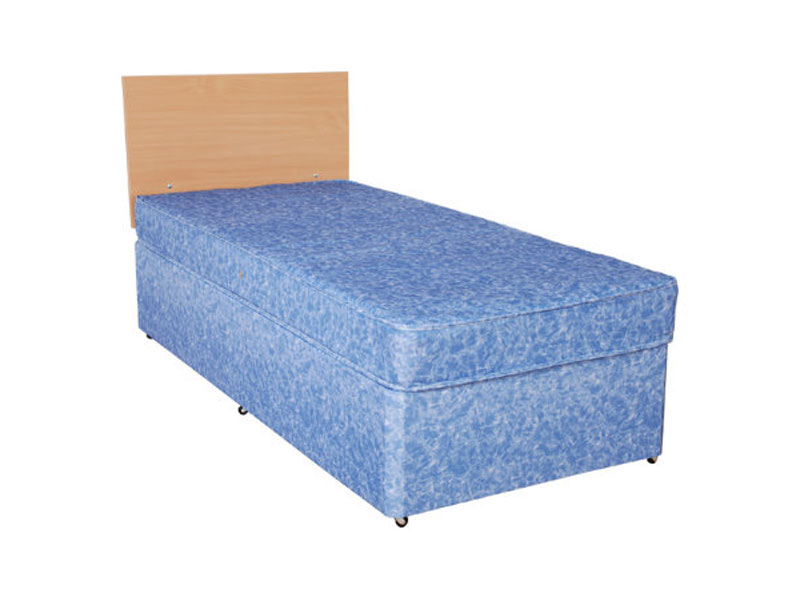 Aquatex Bed
