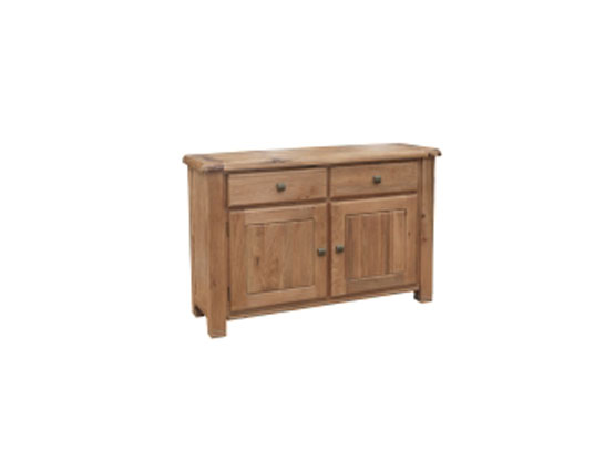 Danube Large Sideboard Main