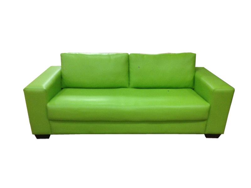 Ella 3 Seater Sofa Main
