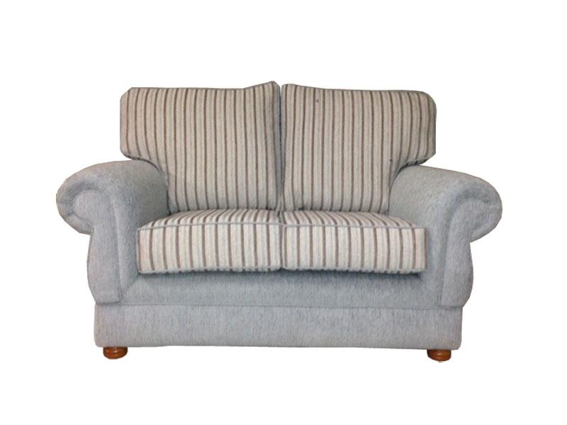 Esther 2 Seater Sofa Main