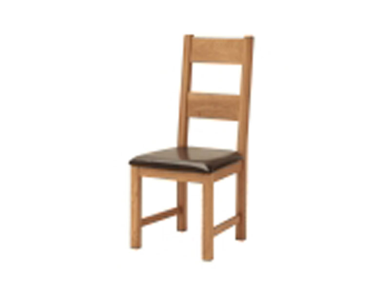 Hampshire Dining Chair Main