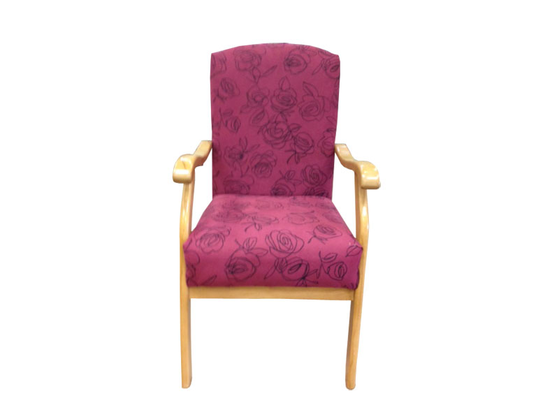 Hubert Dining Chair Main