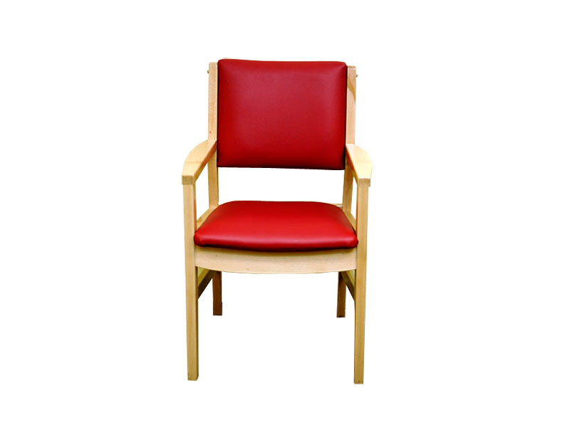 Manressa Dining Chair Main