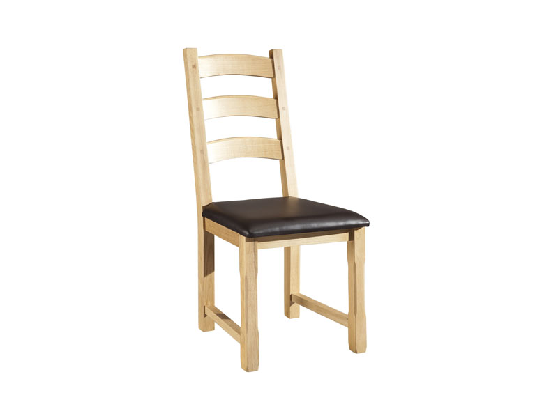 Radi Dining Chair Main