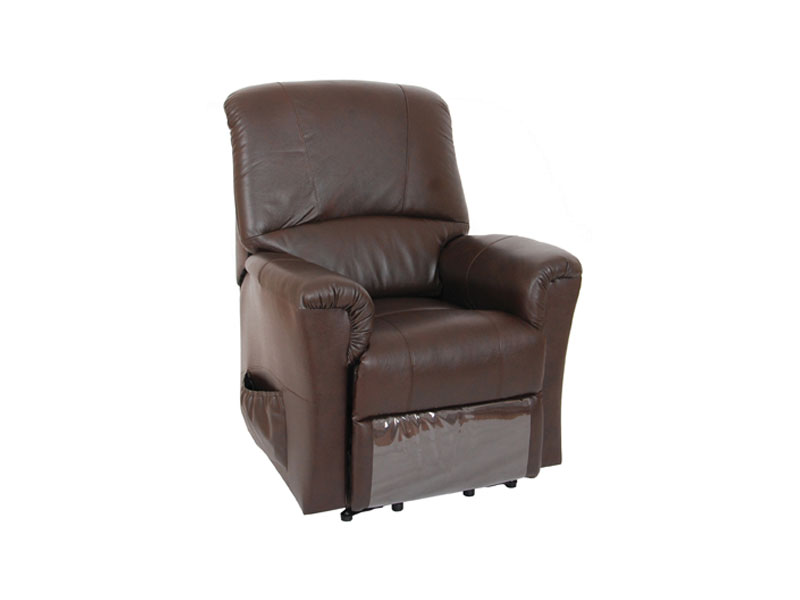 Taunton Recliner Chair Main