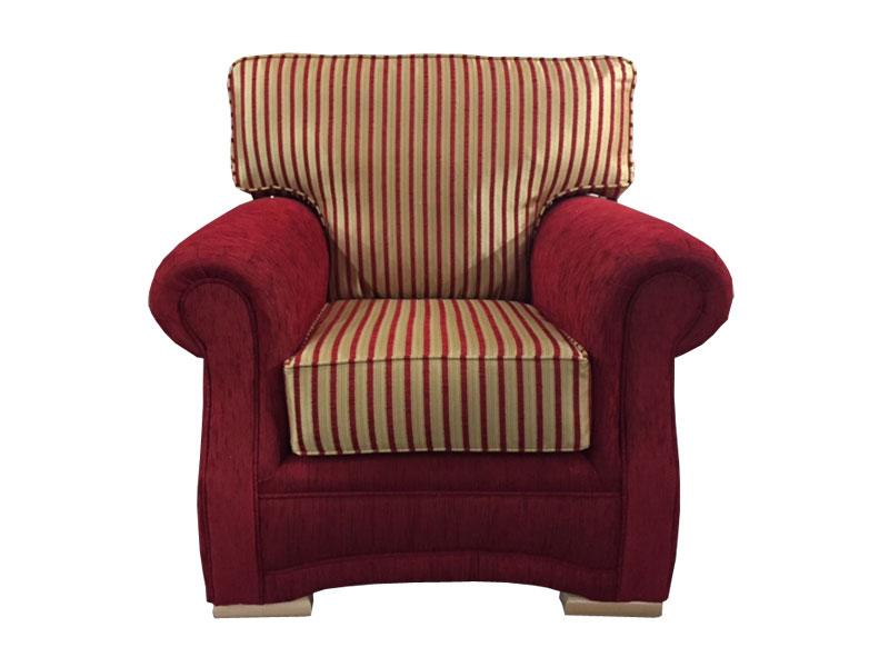 Olga Chair Main