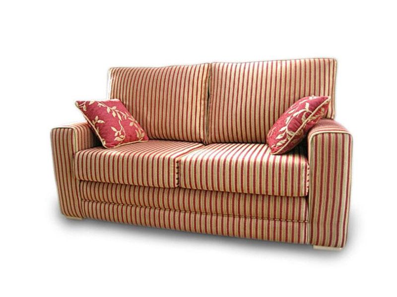 Palma 2 Seater Sofa Main