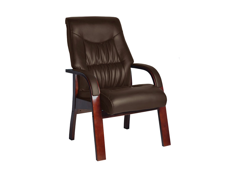 Jacob Chair