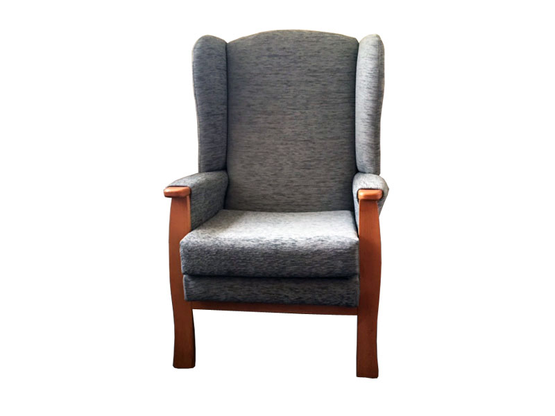 Behan Orthopaedic Chair 02