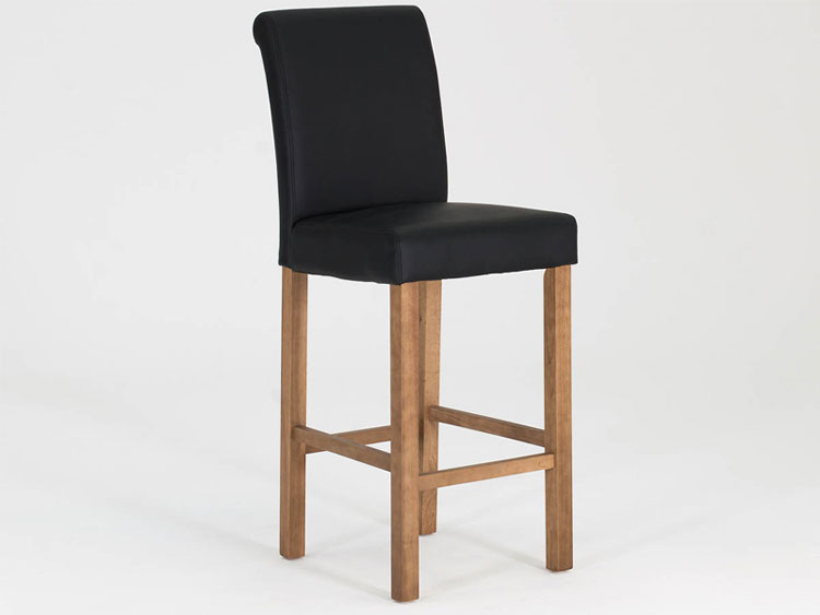 Carlton Bar Stool