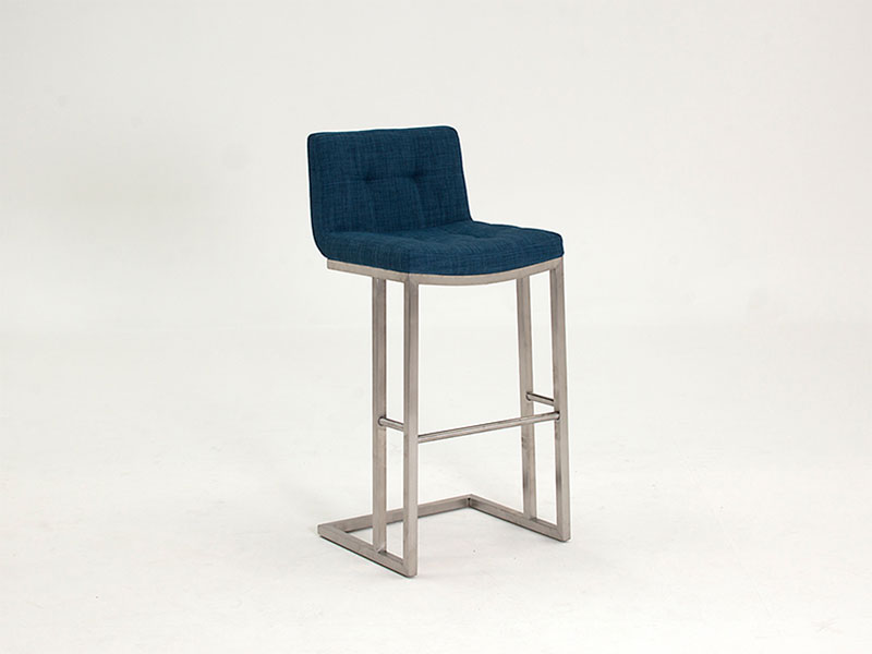 Elstra Bar Stool Main