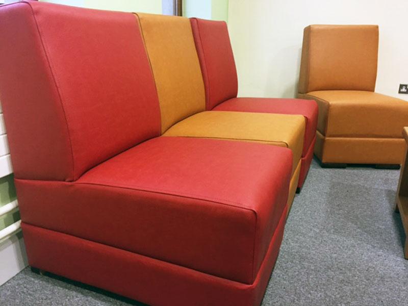 Modular Seating 02