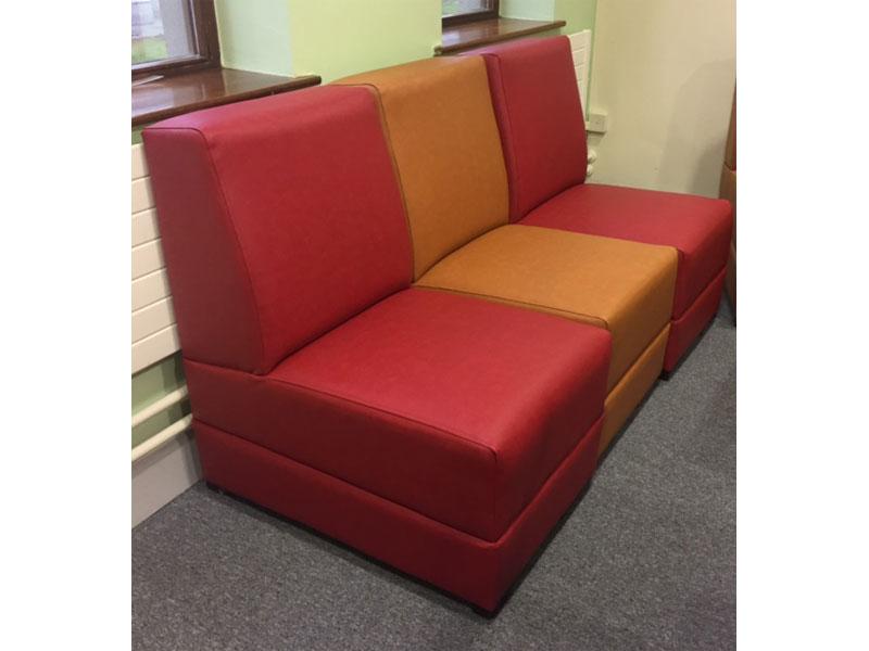 Modular Seating 03