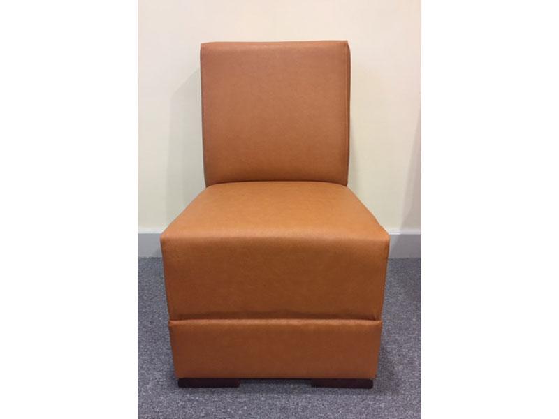 Modular Seating 05