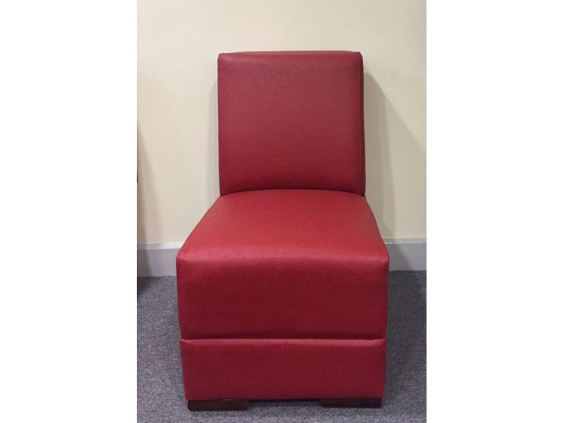 Modular Seating 06