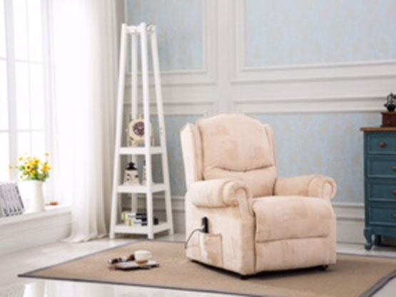 Grace Lift and Tilt Recliner