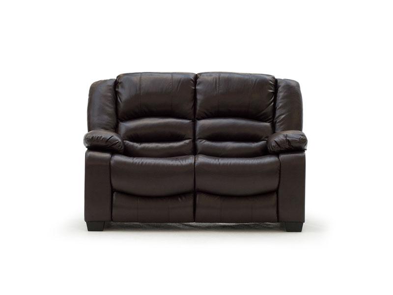 Barletto 2 Seater