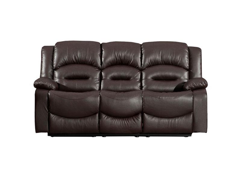 Barletto 3 Seater