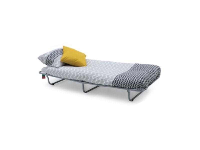 Enna Folding Bed 01