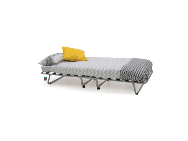 Noto Folding Bed 01