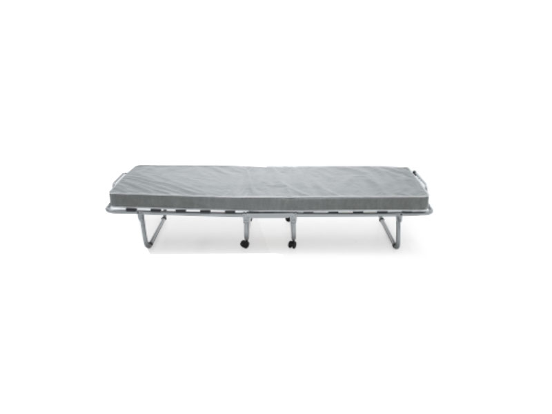 Noto Folding Bed 03