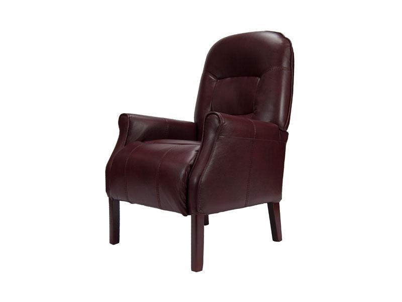 Orthopaedic Chairs Royal County Furniture